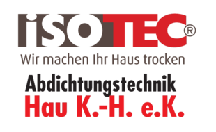Isotec HAU K.-H. e.K.