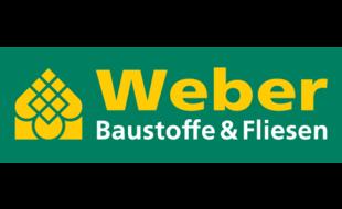 Weber Baustoffe & Fliesen