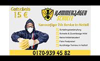 Bild zu Hofmann Kammerjäger in Ried bei Mering in Schwaben