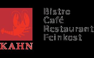 Logo von Feinkost Kahn GmbH & Co.KG