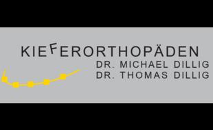 Dillig Michael Dr., Dillig Thomas Dr.