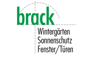Brack Wintergarten GmbH & Co. KG