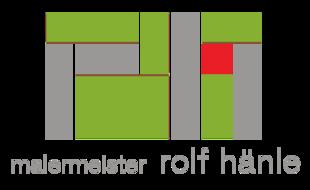 Bild zu Hänle Rolf in Günzburg