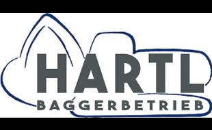 Bild zu Hartl Baggerbetrieb in Windorf