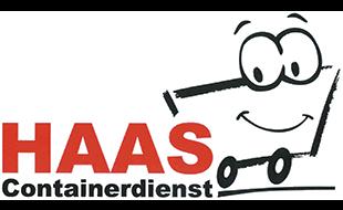 Haas Containerdienst