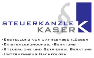 Bild zu Kaser Bernd Dipl.Kfm. in Simbach am Inn