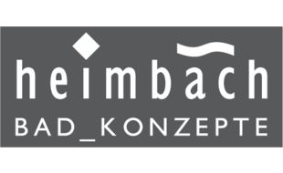Heimbach GmbH