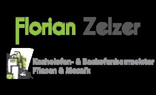 Bild zu Zelzer Florian in Drachselsried