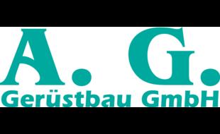A G Gerüstbau u. Verleih