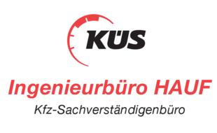 KÜS-Augsburg Ingenierubüro HAUF