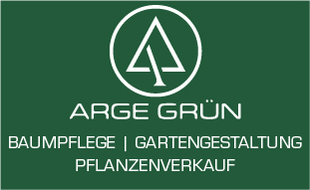 ARGE grün