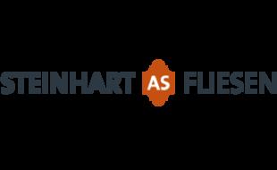 Steinhart Fliesen GmbH