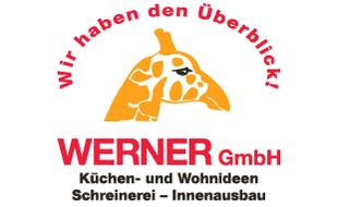 Werner Küchen- und Wohnideen