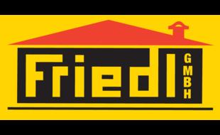 Friedl GmbH