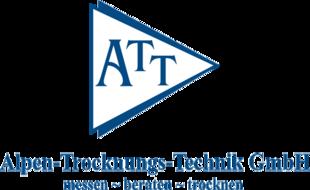 ATT GmbH