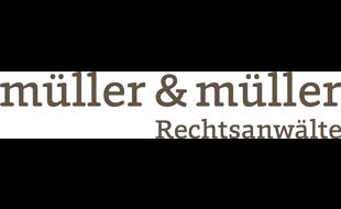 Müller & Müller