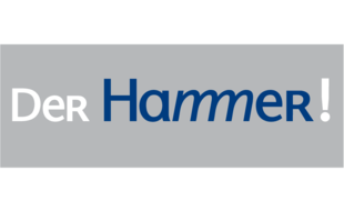 Bild zu HAMMER Elektrotechnik in Vilsbiburg