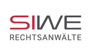 SIWE Rechtsanwälte Sinzger & Partner mbB