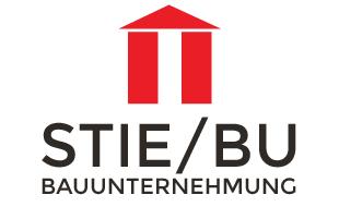 Stie-Bu GmbH