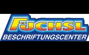 Beschriftungscenter Füchsl GmbH