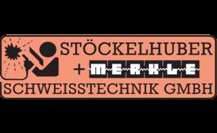 Stöckelhuber Merkle Schweißtechnik GmbH