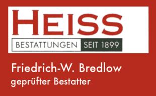 Bild zu Heiss Bestattungen in Oettingen in Bayern
