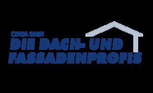 Czada GmbH