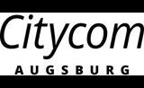 City Com