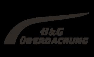 Bild zu H & G Überdachung in Königsbrunn bei Augsburg