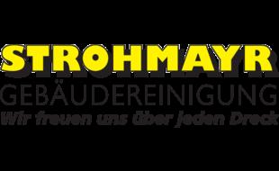 Strohmayr Gebäudereinigung GmbH & Co. Service KG