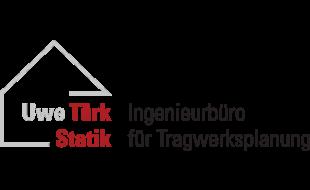 Logo von Türk Statik