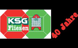 KSG GmbH & Co.KG