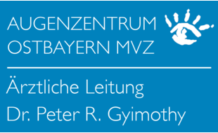 Augencentrum Ostbayern MVZ Gyimothy Peter R. Dr., Walter Andreas Dr.