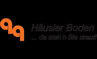 Bodenbelage Augsburg Gute Bewertung Jetzt Lesen