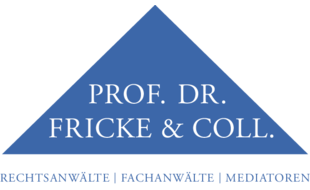 Fricke Ernst Prof. Dr. & Coll.