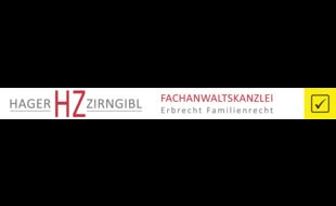 Hager & Zirngibl