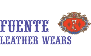 Fuente Leather Wears