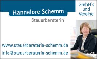 Schemm