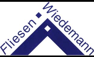 Fliesen Wiedemann GmbH