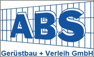 ABS Bodenberger