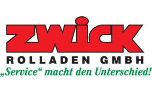 Logo von Zwick Rolladen GmbH