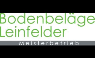 Bild zu Bodenbeläge Leinfelder in Augsburg