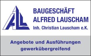 Baufirmen Augsburg baufirmen augsburg gute bewertung jetzt lesen