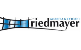 Riedmayer-Montageprofi GmbH & Co.KG
