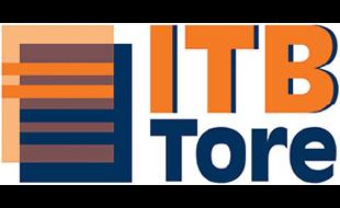 ITB-Industrietorbau GmbH