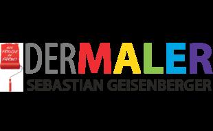 Bild zu Geisenberger Sebastian in Hirblingen Stadt Gersthofen