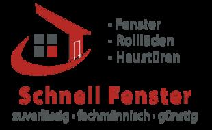 Fenster Schnell GmbH
