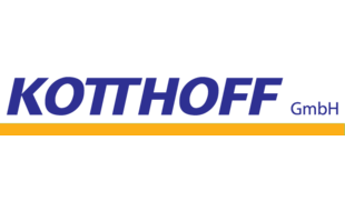 Kotthoff GmbH