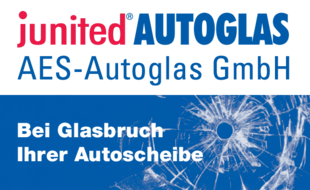 AES-Autoglas GmbH, junited Autoglas