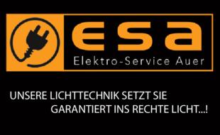 Bild zu Elektro Service Auer GmbH & Co. KG in Hartkirchen Gemeinde Pocking